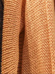 myWardrobe fabric
