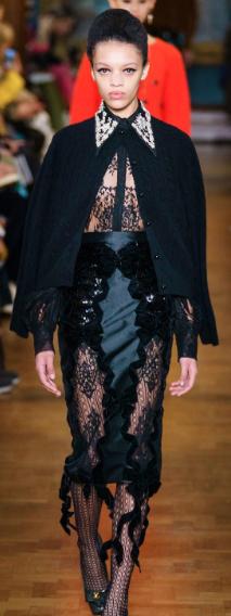 fall fashion, womens fashion, fashion trends, vintage fashion, lace